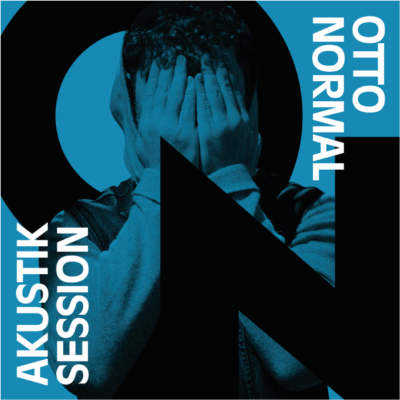 020004_ON-Akustik Session