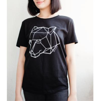 020005_ON-Tiger-Shirt-black1