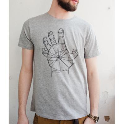020006_ON-Hand-Shirt-grau1