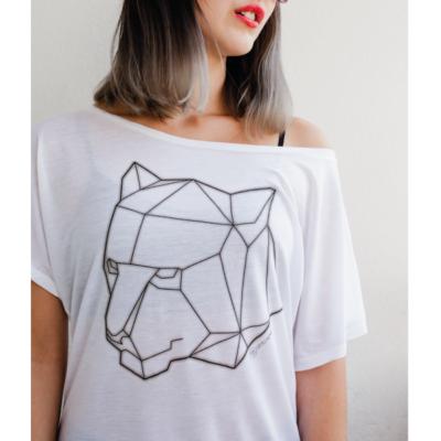 020008_ON-Tiger-Shirt-weiß1