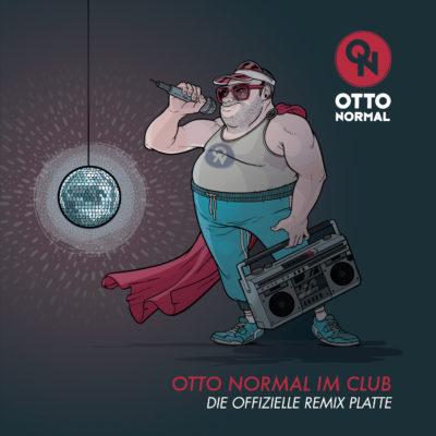 020011_ON-Otto-Normal-im-Club1