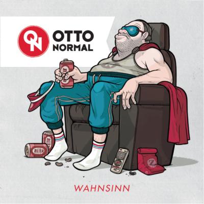 020013_ON-Wahnsinn