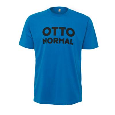 020015_ON-Shirt-OttoNormal-blau1