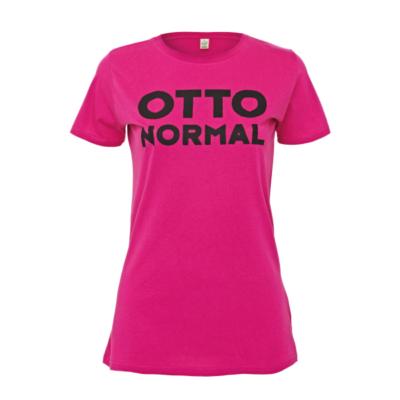 020017_ON-Shirt-OttoNormal-pink