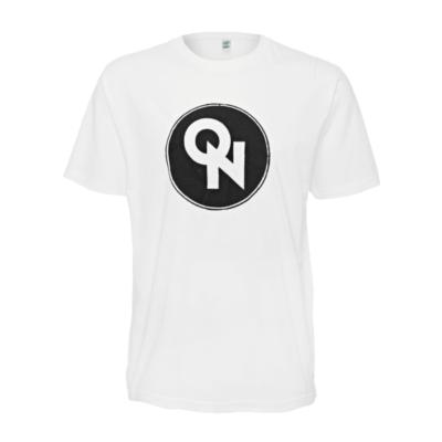 020018_ON-Shirt-ON-white1
