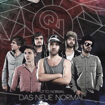 020021_ON-Das-neue-Normal1