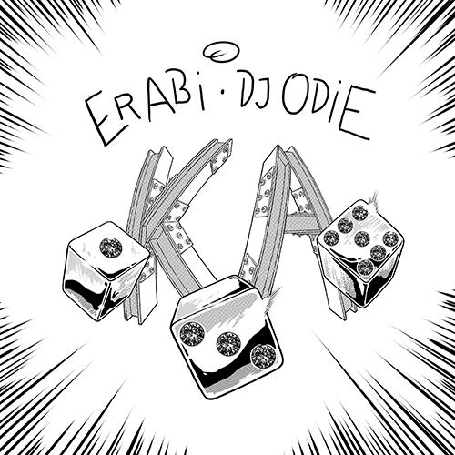 Erabi – KA137 Mixtape