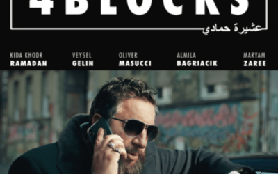 4. Blocks – 2. Staffel