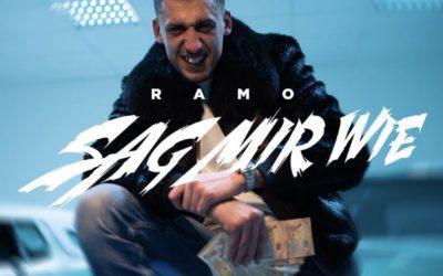 RAMO – Qualität´er Music