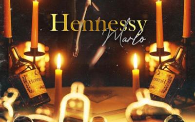 Hennessy – Marlo