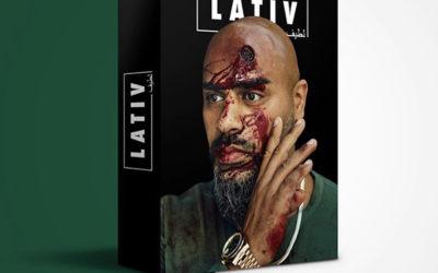 Lativ – Massiv