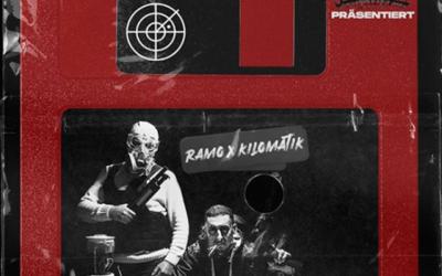 RAMO & KILOMATIK – PUFF DADDY