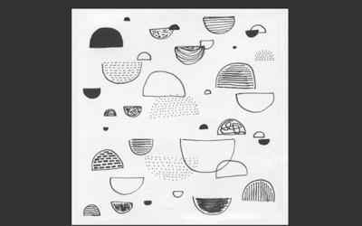 Nick Mosh – Thermo EP