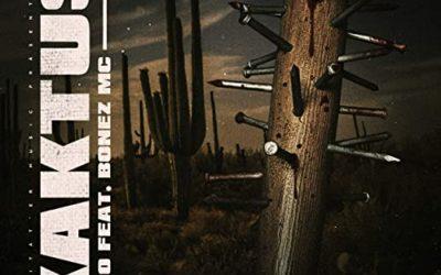 Ramo – Kaktus