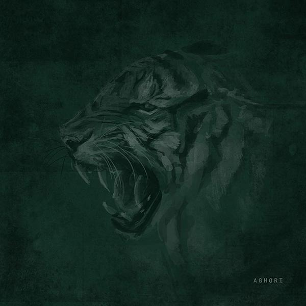 Kool Savas – Aghori